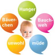 Zwergensprache/Dunstan Babysprache